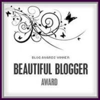 beautiful2bblogger2